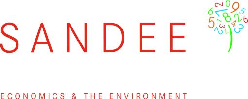 SANDEE_Logo+Strap