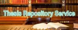 file repository5