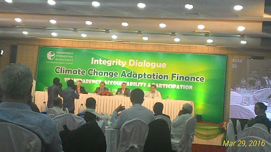 tib climate adaptation finance 1